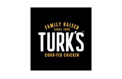 Turk's